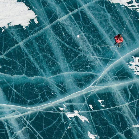 A Private Arctic Adventure