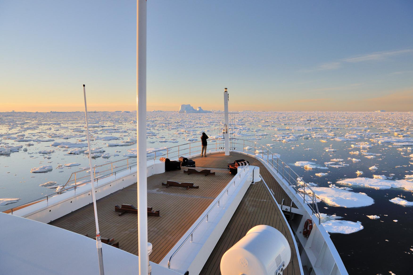 antarctica-expedition-my-legend
