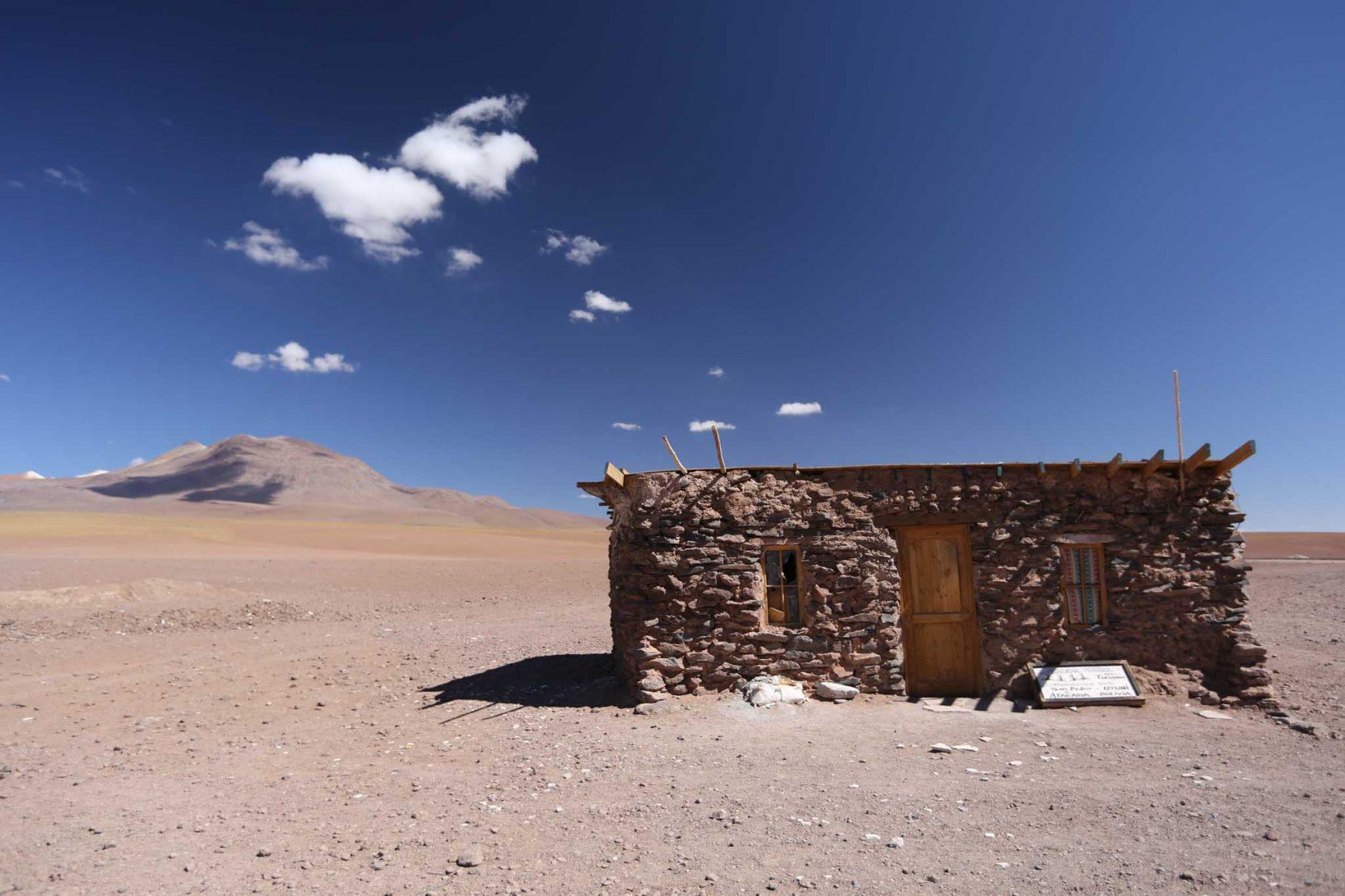 atacama-desert-roadtrip-2-shack