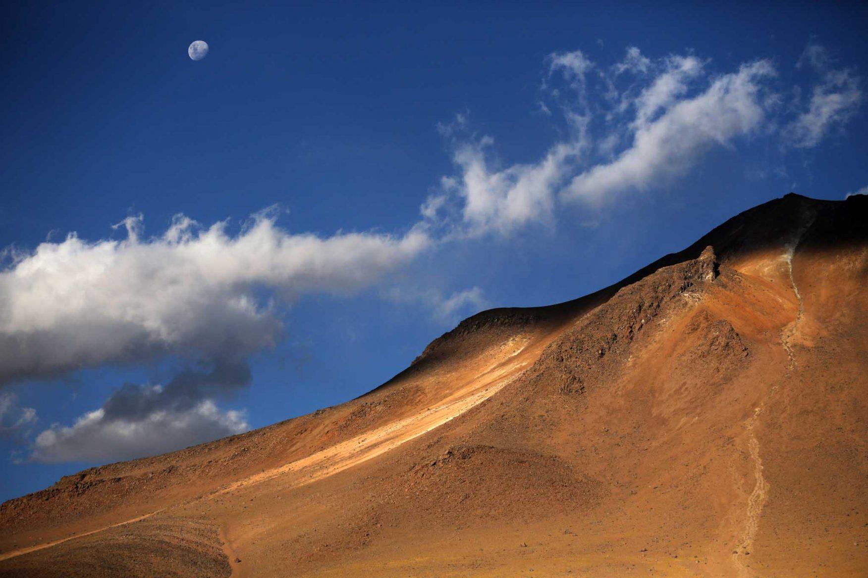 atacama-desert-roadtrip-4-moonscape