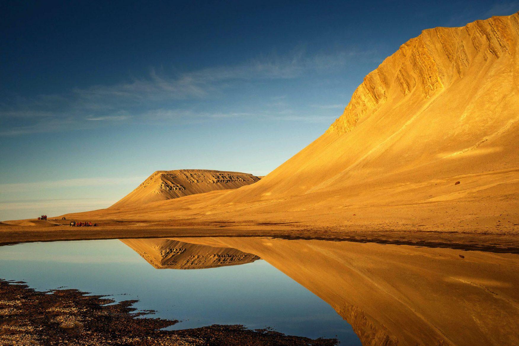canada-nunavut-northwestpassage-landscapes