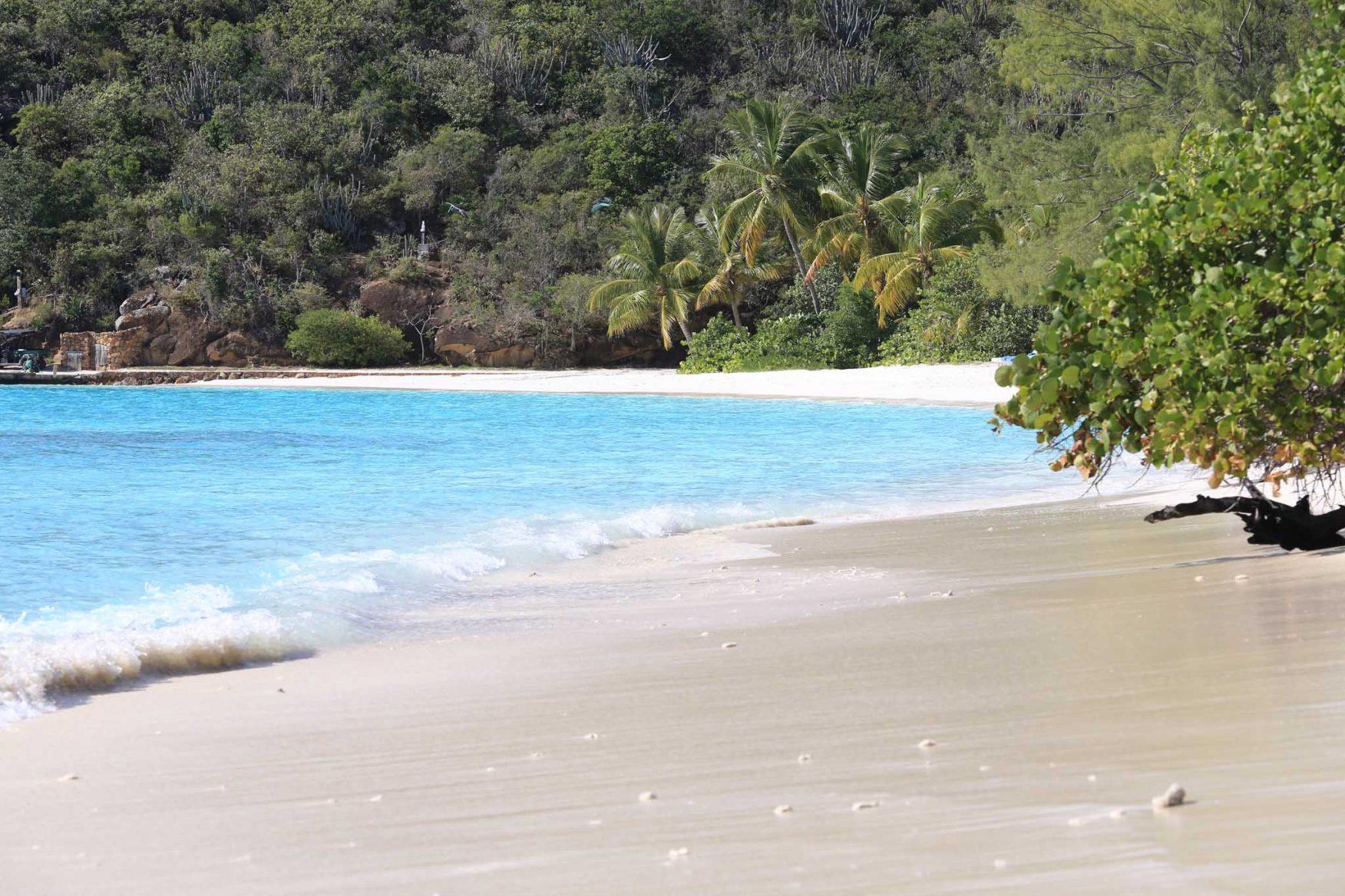 caribbean-cruising-pirate-quest-2