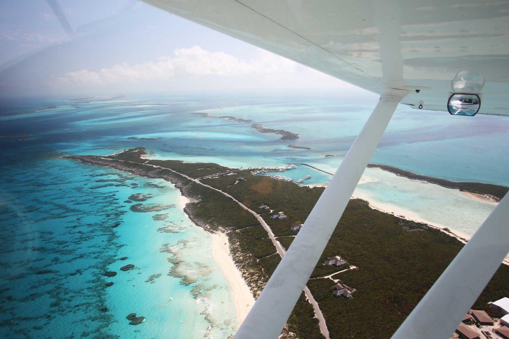 caribbean-cruising-pirate-quest-4