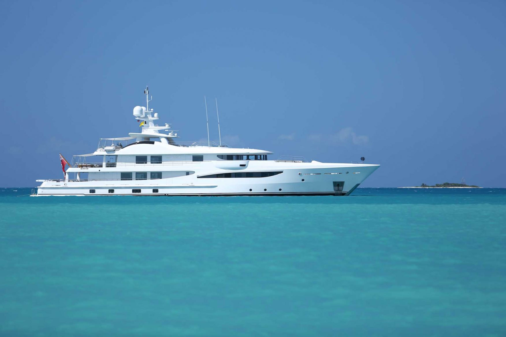 caribbean-cruising-pirate-quest-8