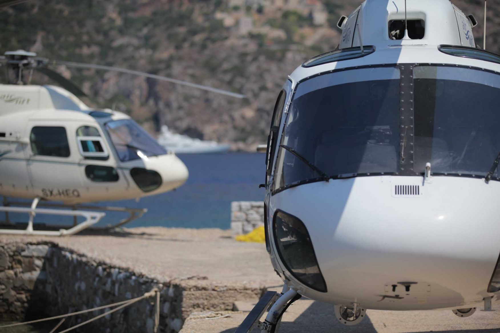 greek-mythological-cruising-helicopter-greece