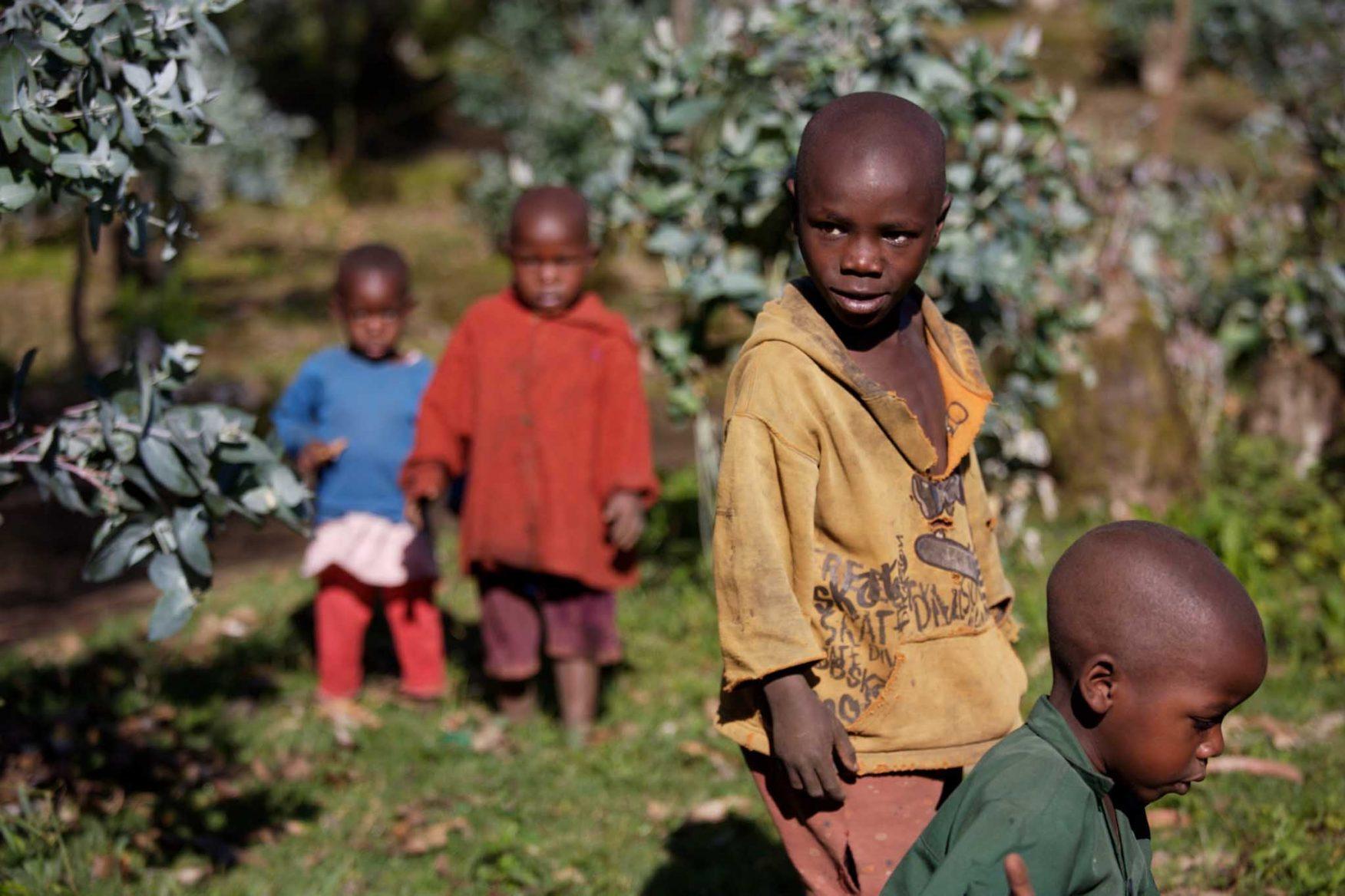 rhino-conservation-5-children