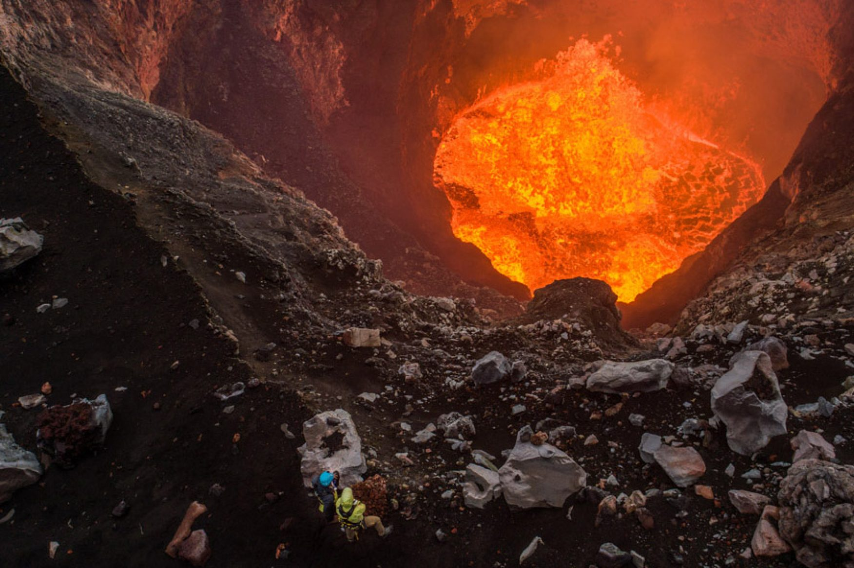 vanuatu-volcano-expedition-inferno-2-2