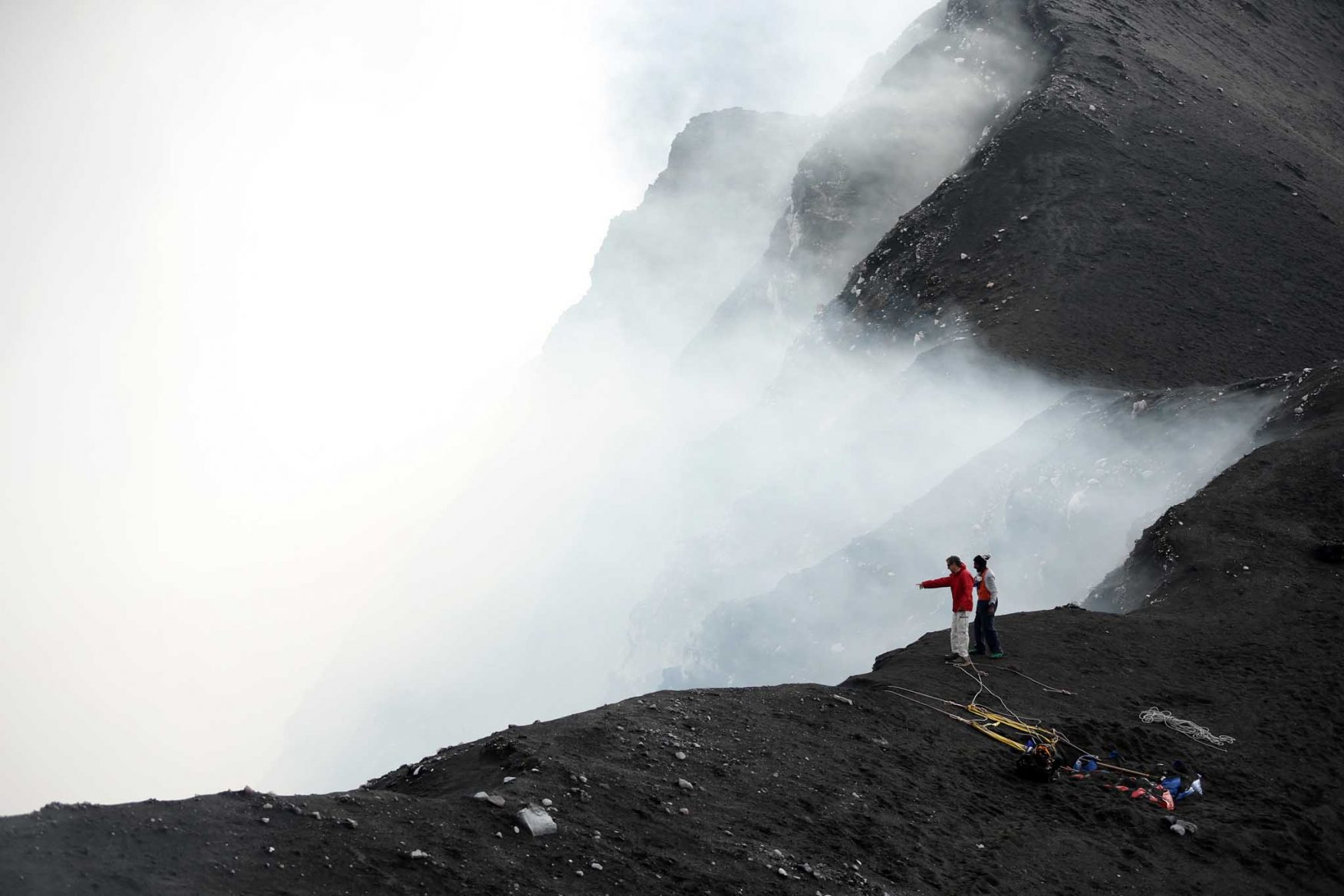 vanuatu-volcano-expedition-misty