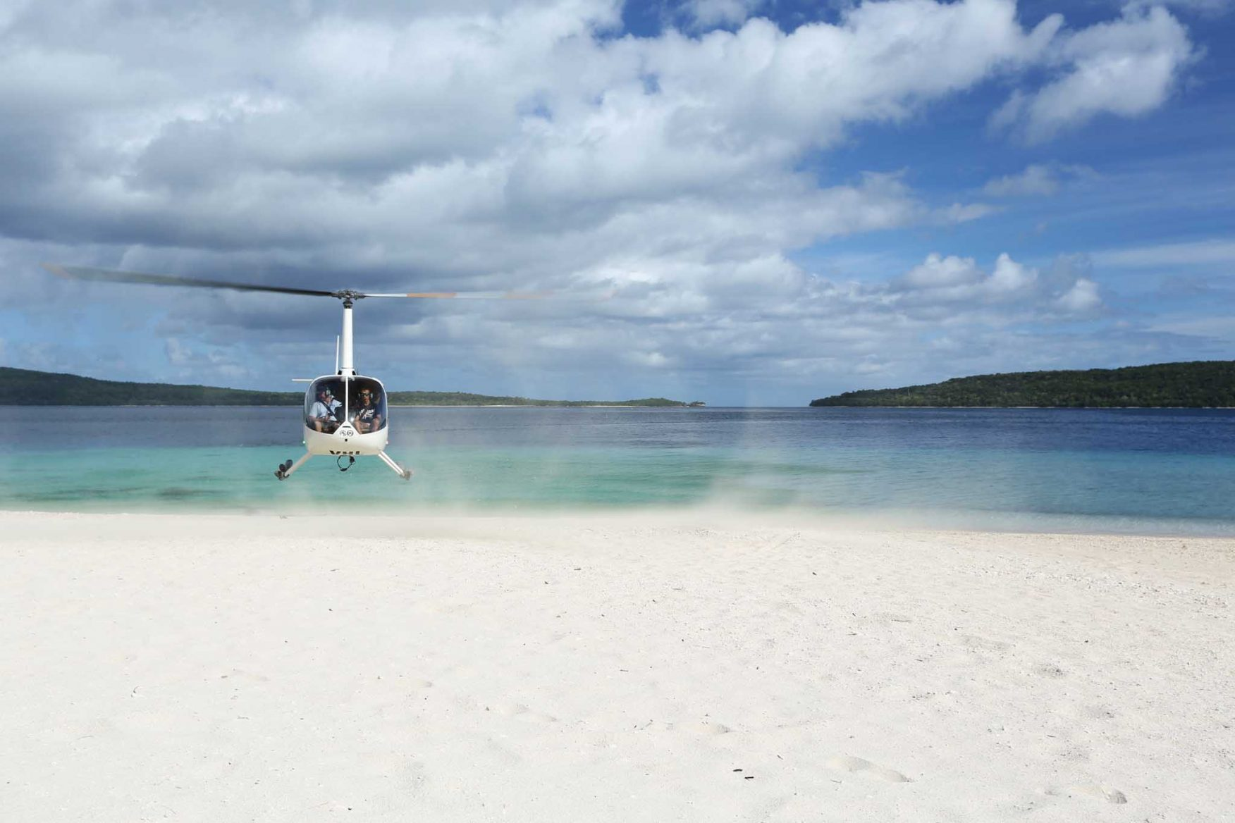 vanuatu-volcano-expedition-whitesand-helicopter