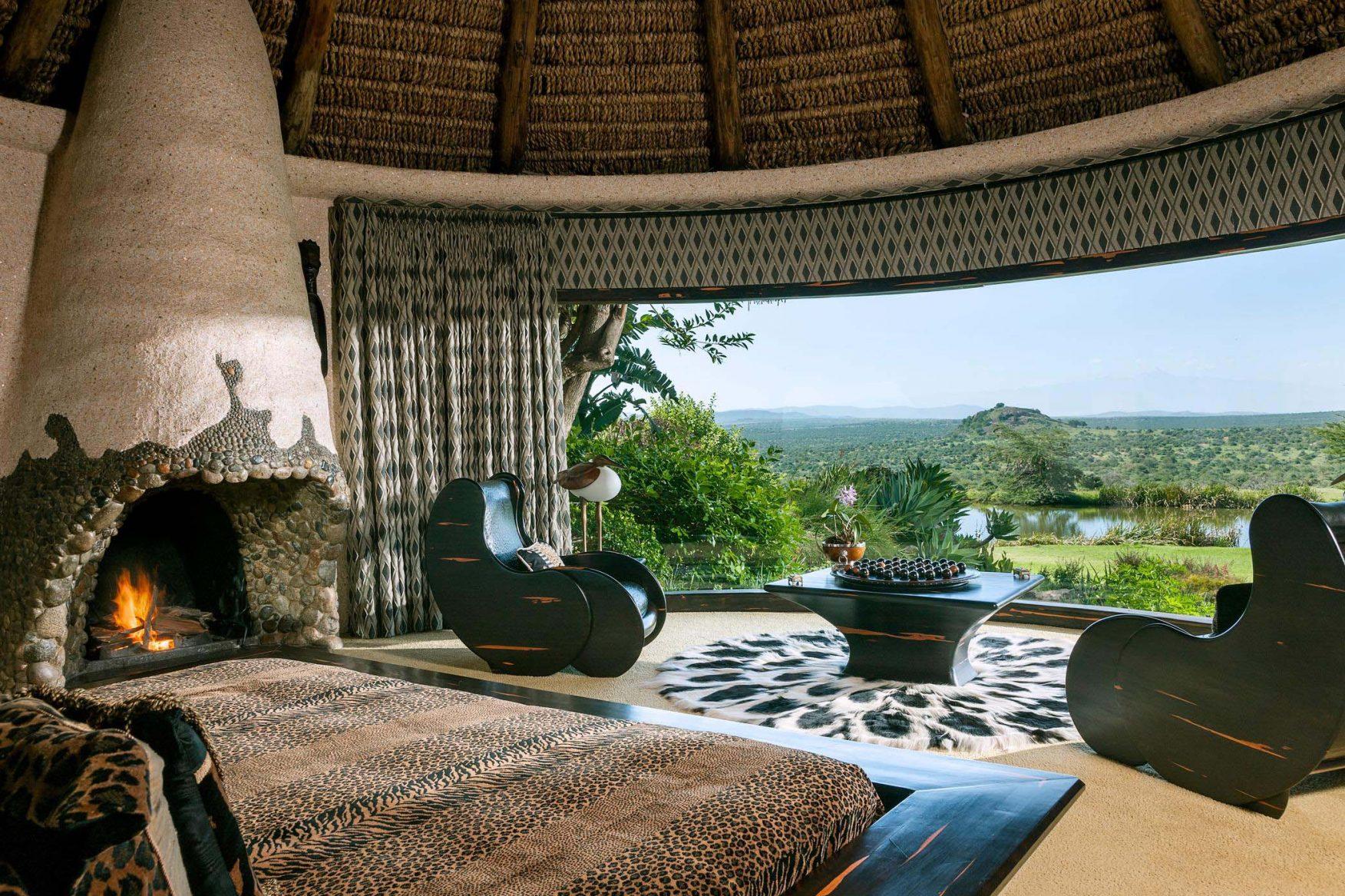 mbogo-master-suite