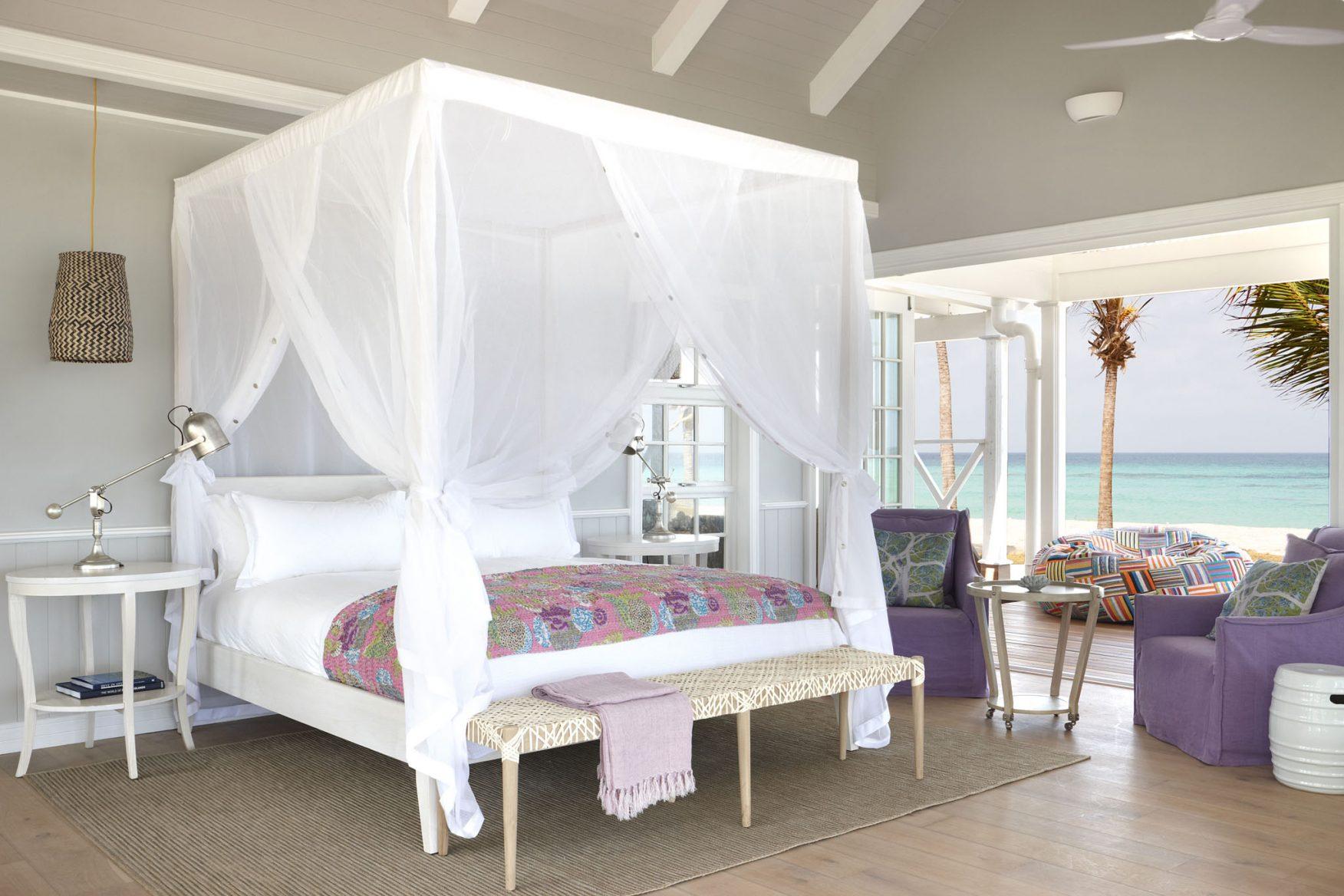 villa-double-room