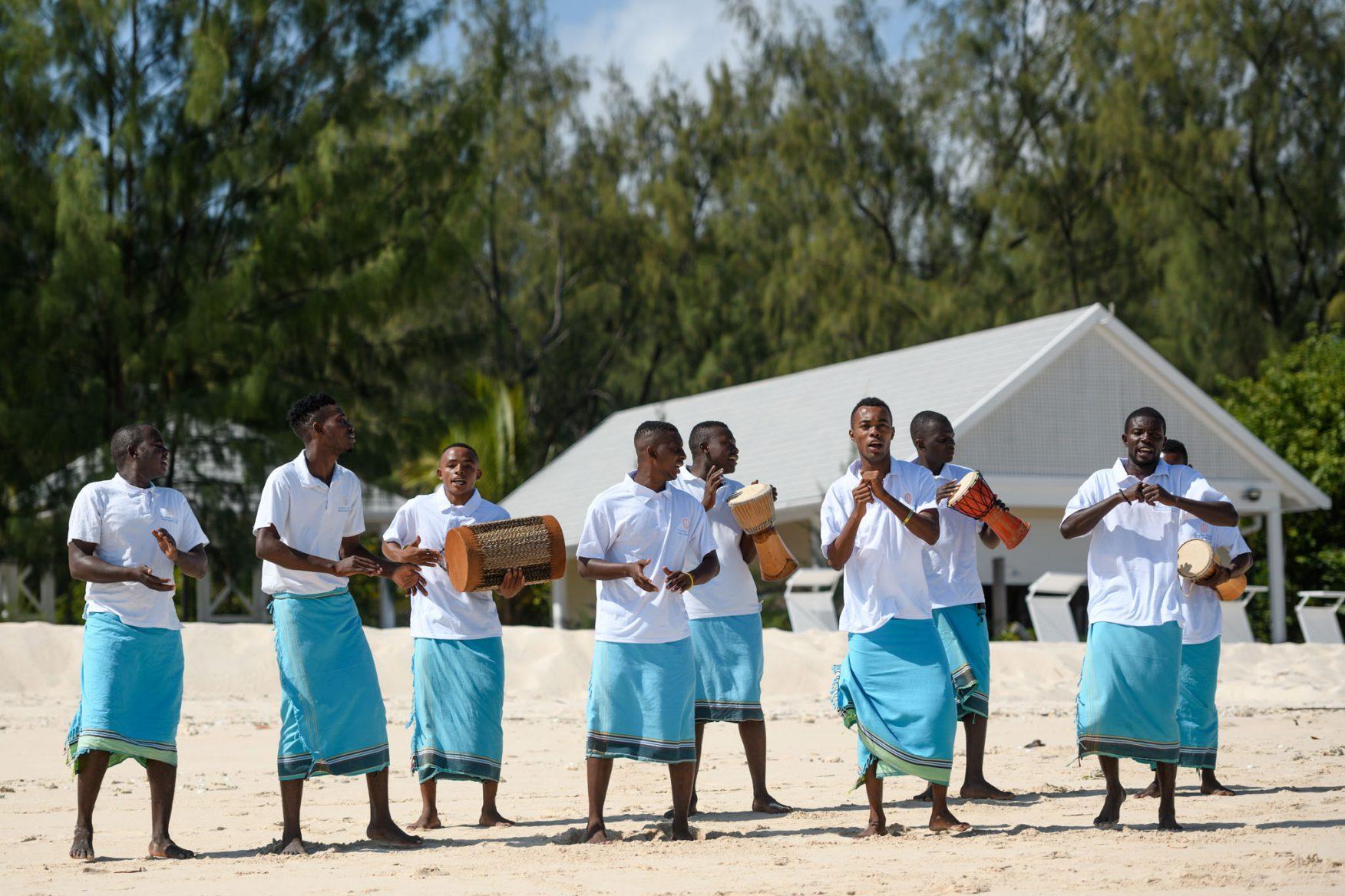 welcome-to-thanda-island