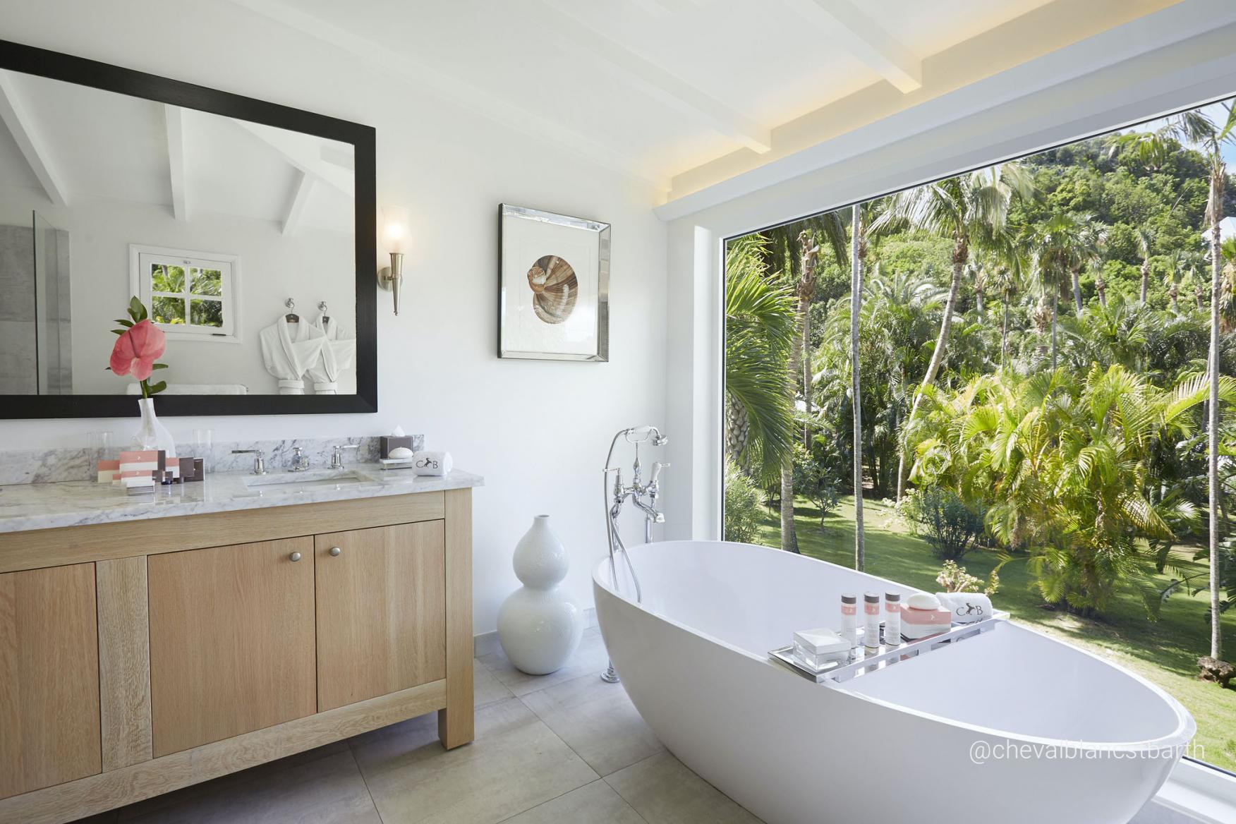 cheval-blanc-st-barth-isle-de-france-garden-bungalow-bathroom_p-carreau-3