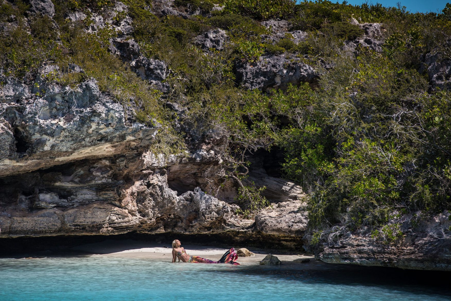 tsg_turks-and-caicos_mick-curley_2017-9931