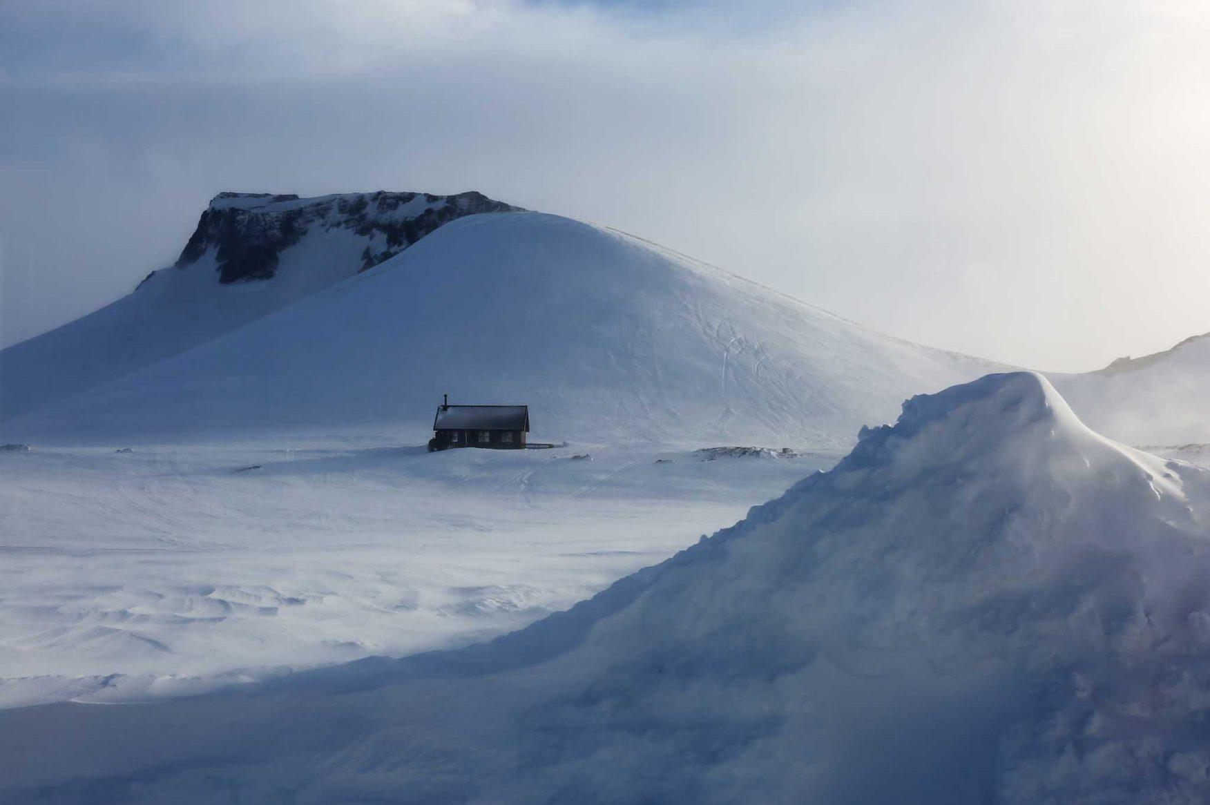 nf7101-pl-iceland-8